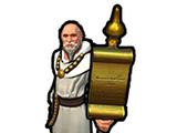Апостол (Civ6)