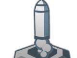 Пусковая шахта (Civ6)