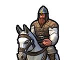 Всадник варваров (Civ6)