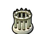 Святилище (Civ6)