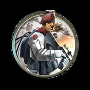 Парашютист (Civ5)