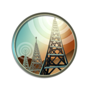 Радиовышка (Civ5)