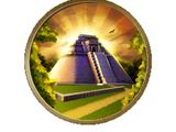 Пирамида (Civ5)