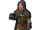 Шпион (Civ6)