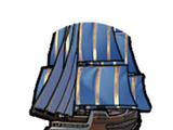 Великий флотоводец (Civ6)