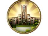 Университет (Civ5)