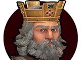 Василий II (Civ6)