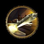 Управляемая ракета (Civ5)