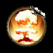 Атомная бомба (Civ5)