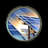 Солнечная электростанция (Civ5)