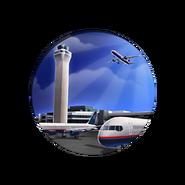 Аэропорт (Civ5)