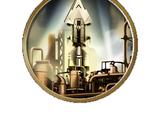 Завод космических кораблей (Civ5)
