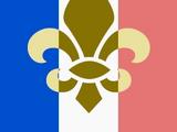 Франция (Civ6)