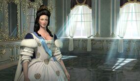 Екатерина II (Civ5).jpg