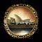 Сиднейская опера (Civ5).png