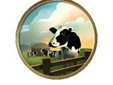 Животноводство (Civ5)