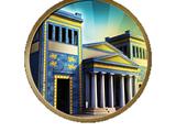 Царская библиотека (Civ5)