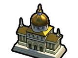 Храм (Civ6)