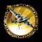 Бомбардировщик B-17