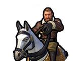 Великий полководец (Civ6)