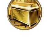 Гробница (Civ5)