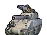 Танк (Civ6)