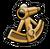 Навигация по звёздам (Civ6).png