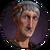 Траян (Civ6).png
