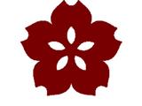 Япония (Civ6)