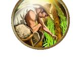 Земледелие (Civ5)