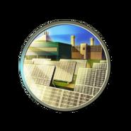 Мусорный завод (Civ5)