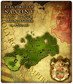 SaxonMap512.png