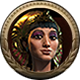 Icon Cleopatra.png