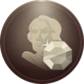 Icon Great Merchant.png