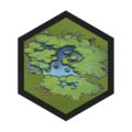 Icon terrain floodplains.png