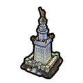 Icon building great lighthouse.png