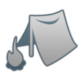 Icon improvement camp.png