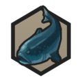 Icon resource fish.png