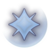 Icon notification choose belief.png