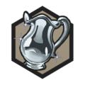 Icon resource silver.png