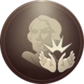 Icon Great Prophet.png