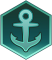 Icon Harbor.png