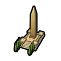 Icon building monument.png