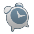 Icon unitoperation wait for.png