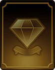 Icon Card Economic Policies.png