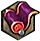 Icon Resource Silk.png