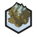 Icon terrain snow mountain.png