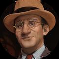 Character John Curtin.png