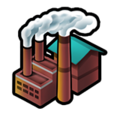 Icon tech industrialization.png