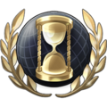 Icon victory generic.png